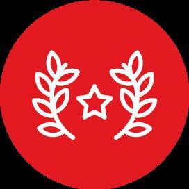 icona3